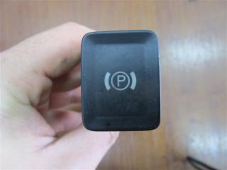 Запчасть кнопка Volkswagen Passat 2006