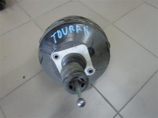 Запчасть усилитель тормозов вакуумный Volkswagen Touran 2008