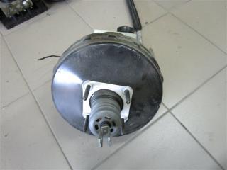 Усилитель тормозов вакуумный Volvo V70 2009