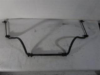 Запчасть стабилизатор передний Toyota Camry 2005