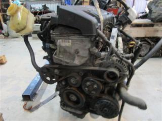 Двигатель Toyota Avensis 2004