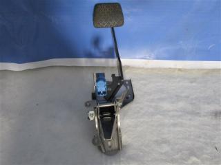 Запчасть педаль тормоза Mazda 6 2008