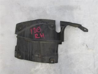 Запчасть пыльник двигателя боковой правый Mazda 6 2008