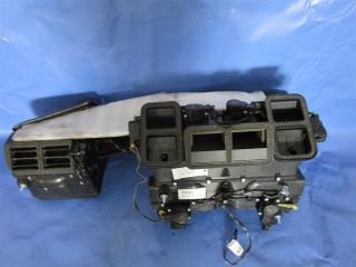 Запчасть модуль отопителя Mercedes-Benz E 2006