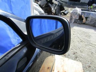 Запчасть зеркало переднее правое Volvo XC70