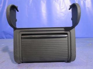 Запчасть пепельница центральной консоли задняя BMW 3-series 2002