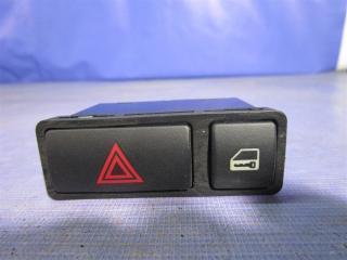Запчасть кнопка аварийной остановки BMW 3-series 2002