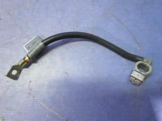 Запчасть силовой кабель BMW 3-series 2002