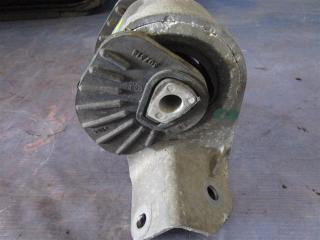 Запчасть подушка двигателя правая Land Rover Freelander 2005