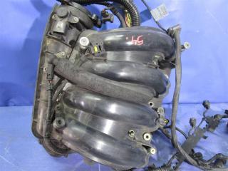 Запчасть коллектор впускной BMW 3-series 2003