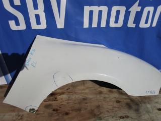 Запчасть крыло заднее правое BMW Z3 1999