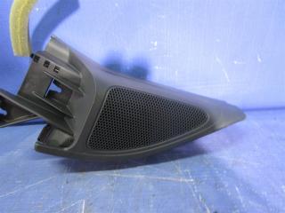 Запчасть динамик в треугольной панели Volkswagen Golf 6 2012