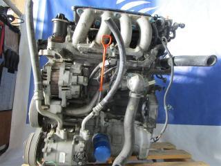 Запчасть двигатель Honda