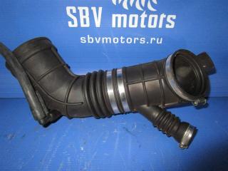 Запчасть патрубок воздушного фильтра BMW 3-series