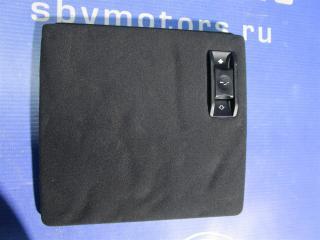 Запчасть кнопка люка BMW 3-series 2003