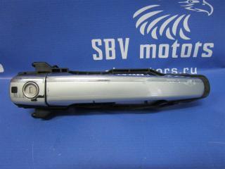 Запчасть ручка двери внешняя передняя правая Mercedes-Benz E 1999
