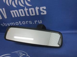 Запчасть зеркало салона Peugeot 308 2009