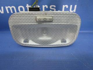 Запчасть плафон салона Peugeot 308 2009