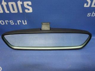 Запчасть зеркало салона Ford Focus 2009г.