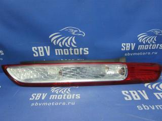 Запчасть фонарь задний задний правый Ford Focus 2009г.