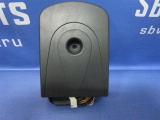 Запчасть блок управления телефоном Ford Focus 2009г.