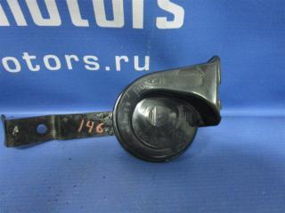 Запчасть сигнал звуковой Peugeot 308 2009