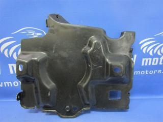Запчасть площадка под аккумулятор Peugeot 308 2009