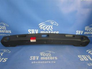 Запчасть накладка крышки багажника задняя Mercedes-Benz E 2014