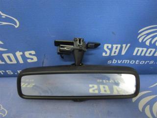 Запчасть зеркало салона переднее Opel Zafira 2007