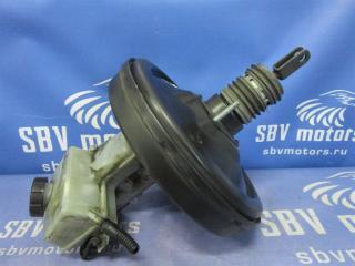 Запчасть усилитель тормозов вакуумный Opel Astra H 2006
