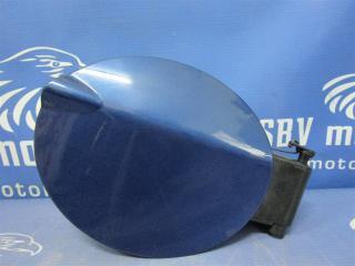 Запчасть лючок бензобака BMW 1-series 2008