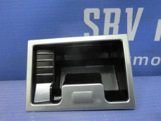 Запчасть пепельница центральной консоли BMW 5-series 2004