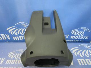 Запчасть кожух рулевой колонки Nissan Bluebird Sylphy 2012