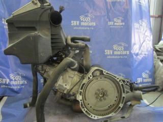 Запчасть двигатель Mercedes-Benz 2008