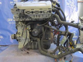 Запчасть двигатель Renault Megan 2006