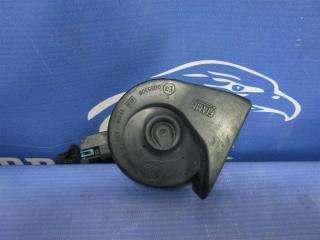 Запчасть сигнал звуковой Opel Corsa D 2008