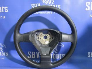 Запчасть руль Volkswagen Golf 5 2004