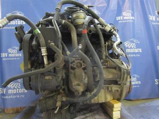 Запчасть двигатель Mercedes-Benz Vito 2005