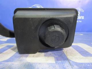 Запчасть бачок гидроусилителя Volvo XC90 2006