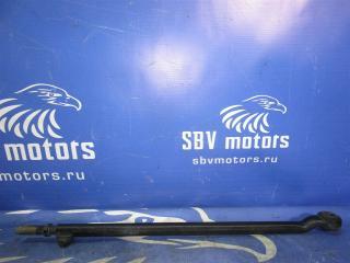 Запчасть тяга рулевая левая Land Rover Freelander 2005