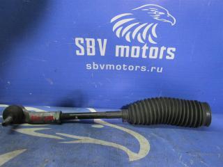 Запчасть тяга рулевая правая Volkswagen Golf 5 2004