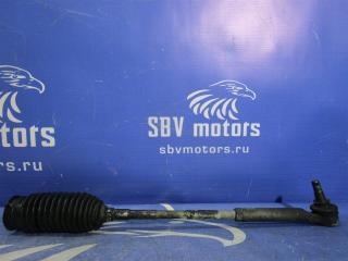 Запчасть тяга рулевая передняя правая Subaru Legacy