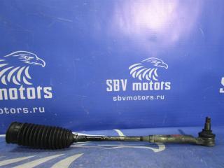 Запчасть тяга рулевая передняя левая Subaru Legacy