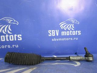 Запчасть тяга рулевая передняя левая Volkswagen Jetta