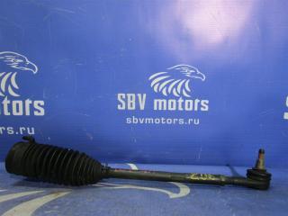 Запчасть тяга рулевая передняя левая Peugeot 206