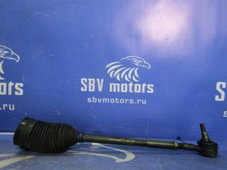 Запчасть тяга рулевая передняя правая Peugeot 206