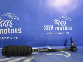 Запчасть тяга рулевая передняя правая Volvo S80