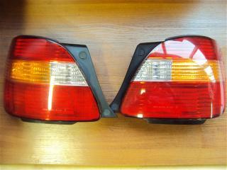 Запчасть фонарь задний задний левый Toyota Aristo