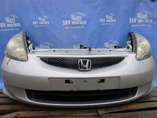 Запчасть ноускат передний Honda Fit / Jazz