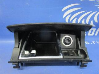 Запчасть пепельница центральной консоли Mercedes-Benz E 2004